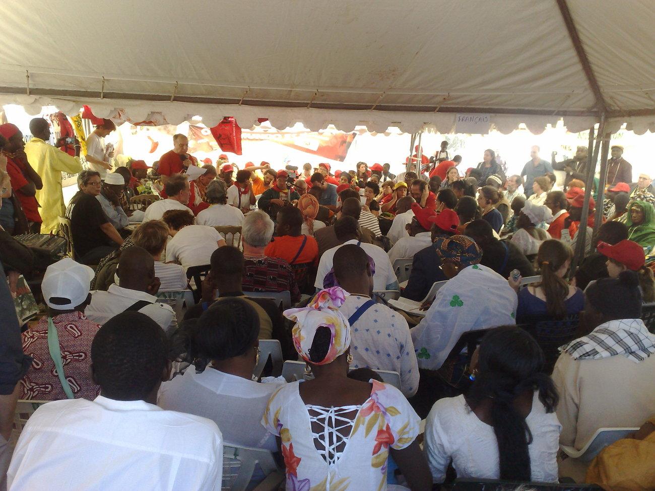 Siti di incontri per gli abitanti dello Zimbabwe
