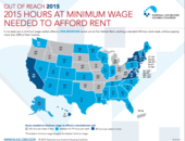 America Has an Affordable Housing Crisis