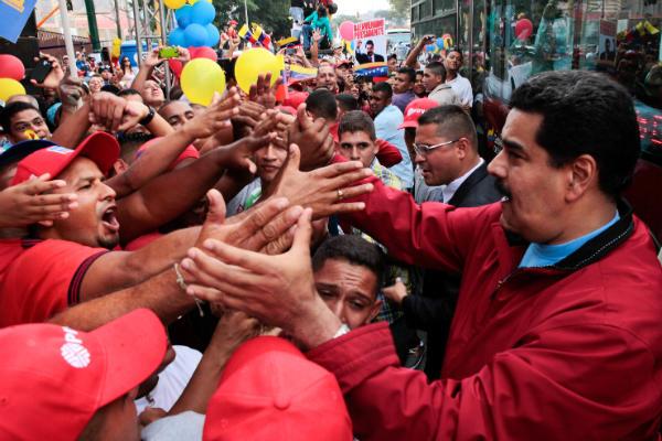 http://ita.habitants.org/var/ezwebin_site/storage/images/media/images/appel_urgent_aih_a_la_solidarite_totale_avec_la_republique_bolivarienne_du_venezuela/3978799-1-ita-IT/appel_urgent_aih_a_la_solidarite_totale_avec_la_republique_bolivarienne_du_venezuela.jpg