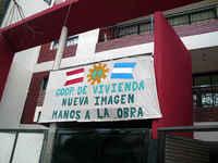 Buenos Aires, Un sueño hecho realidad