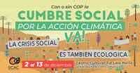 Cumbre-social-twitte