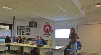 raccomandazioni_del_tribunale_internazionale_degli_sfratti_2014._4a_sessione_milano_9_ottobre_2014
