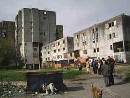 1er Encuentro UPU, Barrio Ejercito de los Andes, Pcia de Buenos Aires